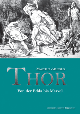 Thor-1.indd